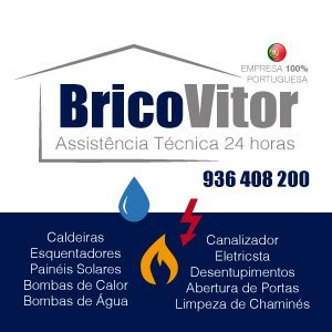 Reparação Painéis Solares Oliveira do Bairro
